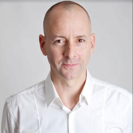 Доктор Алон Фридландер - Спинальный хирург-ортопед, фото