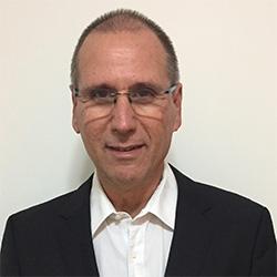 Доктор Дан Скотт