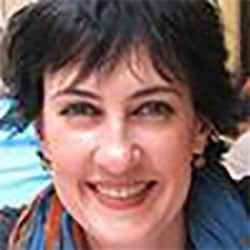 Доктор Юлия Гринберг - Онколог - Химиотерапевт, фото