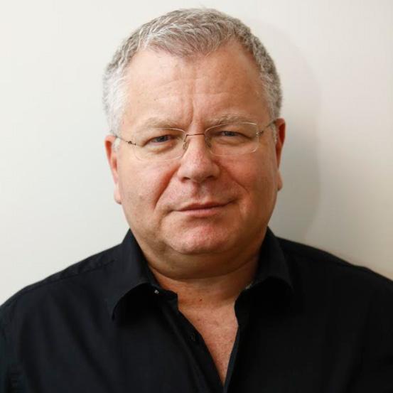 Доктор Яков Коэн, Гинеколог, Онкогинеколог - фото