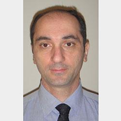 Доктор Лахав Маор - Гастроэнтеролог - Интервенционный гастроэнтеролог - Эндоскопист, фото