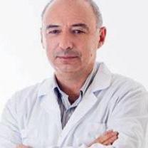 Доктор Илья Пекарский - Нейрохирург - Спинальный хирург, фото