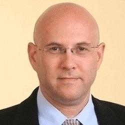 Доктор Рам Эйтан - Онкогинеколог - Хирург-гинеколог, фото