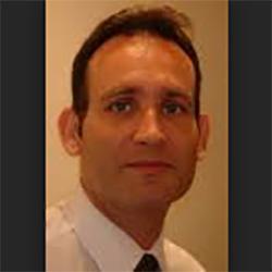 Доктор Ронен Алкалай - Дерматолог - Венеролог - Эксперт в области микрографической хирургии, фото