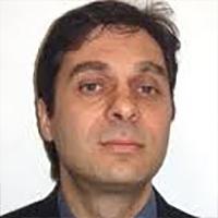 Доктор Андрей Наду - Онкоуролог, фото