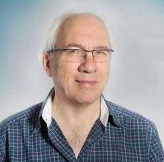 Профессор Давид Шнайдер - Гинеколог - Онкохирург, фото