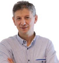 Доктор Давид Лурье / Кардиолог