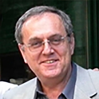 Доктор Матитьягу Ноф - Ортопед, фото