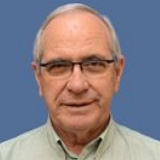 Профессор Давид Ворон