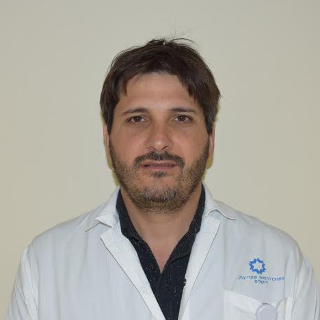 Доктор Густаво Рейз