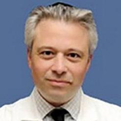 Доктор Эндрю Канер