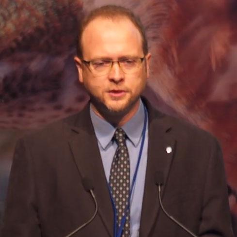 Доктор Илан Линдер / Детский эпилептолог