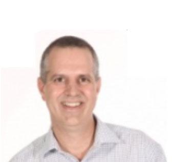 Профессор Арнон Коэн