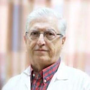 Доктор Леонель Копелович
