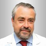 Профессор Дан Флис \ Оториноларинголог