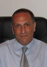 Профессор Йорам Мор / Детский уролог